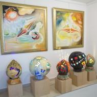 galeria07