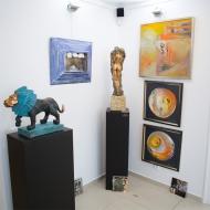 galeria08