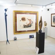 galeria10
