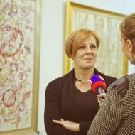3 + 1, Lea FEKETE, Norbert ŠMONDRK, Marian POKRIVČÁK